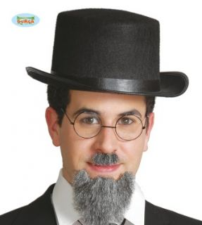 Sombrero chistera
