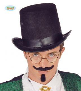 imagen Sombrero de copa fieltro