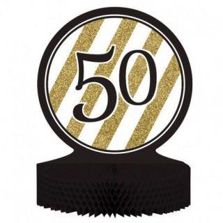 Centro de mesa 50