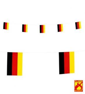 Guirnalda Alemania