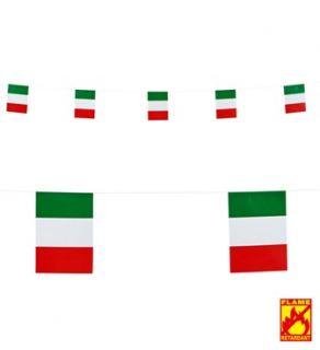 Guirnalda Italia