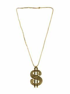 Collar Dolar
