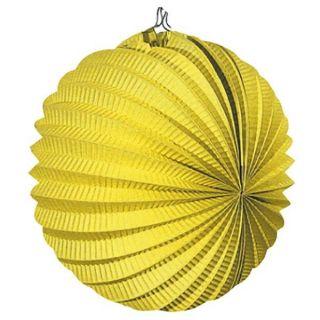 imagen Farolillo amarillo