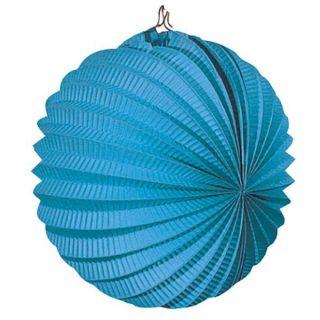imagen Farolillo azul