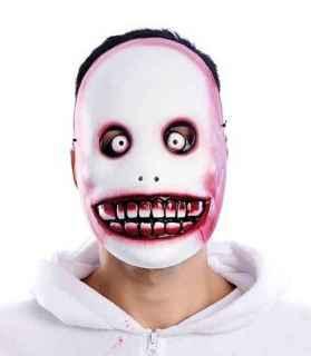 Máscara asesino
