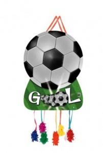 Piñata Gool