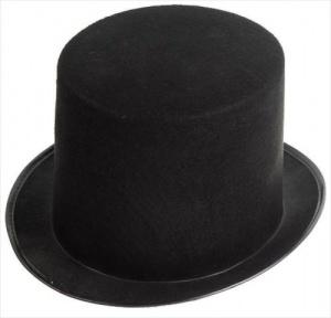 imagen Sombrero chistera