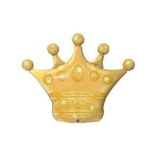 Globo corona