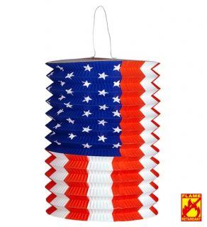 Farol U.S.A