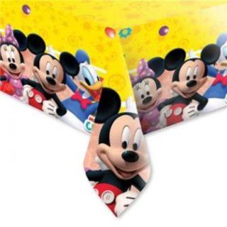 Mantel Mickey