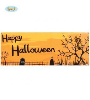 Cartel Happy Halloween