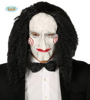 Mascara marioneta (Saw)