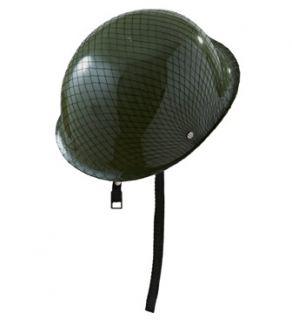 imagen Casco militar