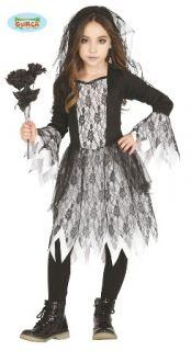 Disfraz Ghost girl