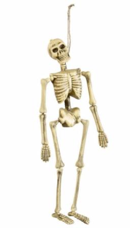 Esqueleto 40 cm