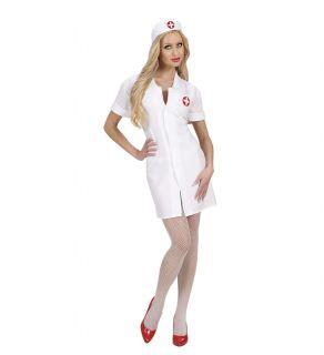 imagen Disfraz de enfermera
