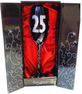 Copa Champagne 25