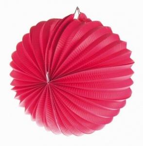 imagen Farolillo rosa