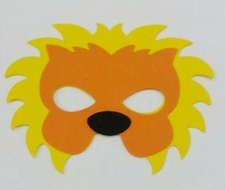 Careta león