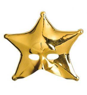 Careta estrella