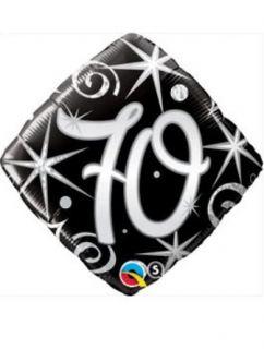 Glofo foil 70