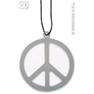 imagen Collar Hippy
