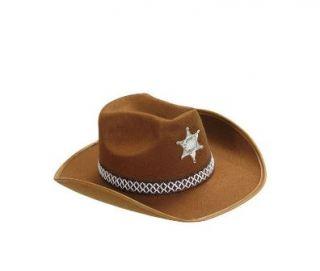 imagen Sombrero vaquero