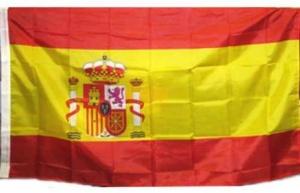 imagen Bandera España