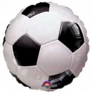 imagen Globo foil balón