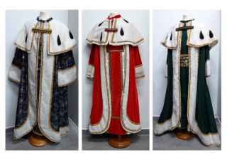 Alquiler Reyes Magos (3) (Angel)