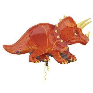 Globo triceratop