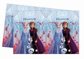 Mantel de Frozen 2