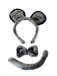 Set ratón