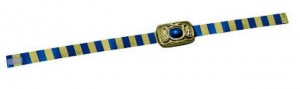 Cinturón Egipcio