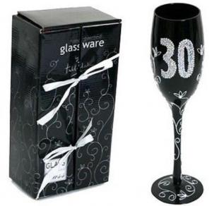 Copa Champagne 30