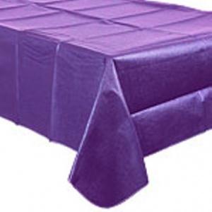Mantel violeta