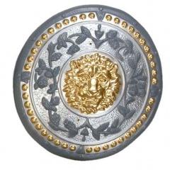 imagen Escudo romano