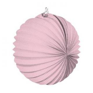 imagen Farolillo rosa claro