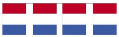 Bandera Francia (50 mtr.)