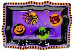 Bandeja Halloween