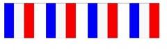 Bandera Holanda (50 mtr.)