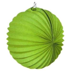 imagen Farolillo verde lima