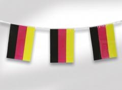 Bandera Alemania (50 mtr.)