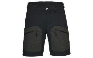 BOWMAN TECHNICAL SAILING SHORTS