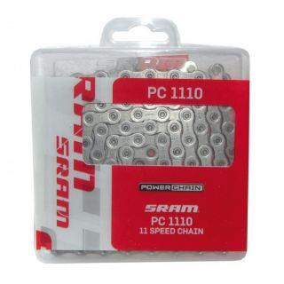 Cadena Sram PC1110