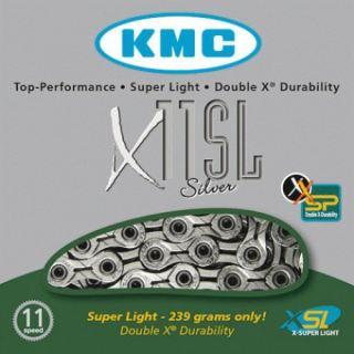 imagen Cadena KMC X11SL