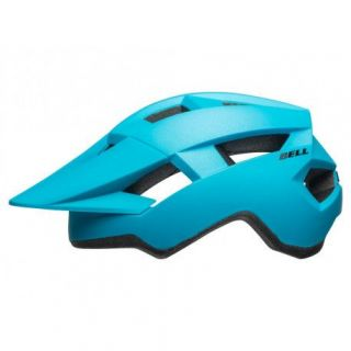 Casco Bell Spark WOMAN