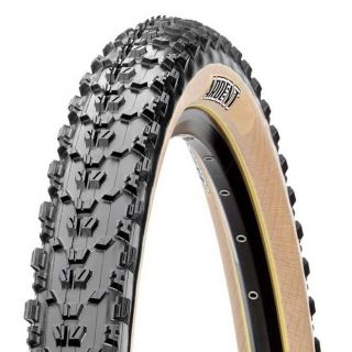 imagen Maxxis Ardent 29x2.25  EXO/TR/SkinWall