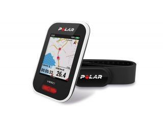Gps POLAR V650 HR