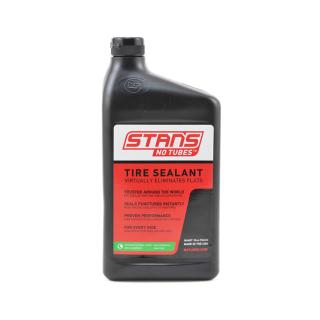 Liquido Sellante Tubeless  STANS NOTUBES 32 OZ